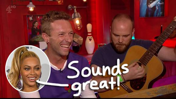 beyonce-chris-martin-coldplay-snippet-album__oPt